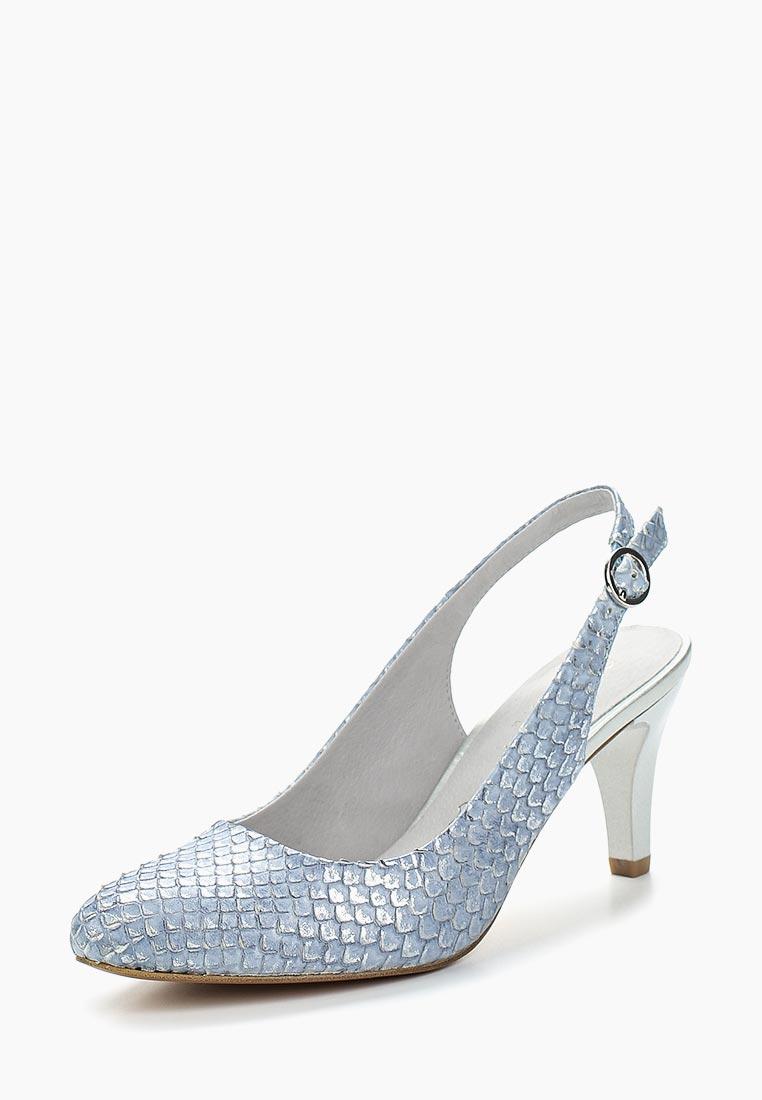Женские туфли Caprice 9-9-29606-20-866