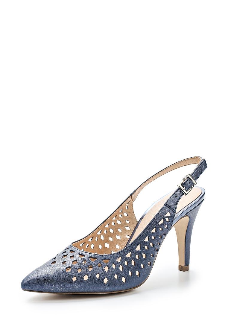 Женские туфли Caprice 9-9-29612-20-870