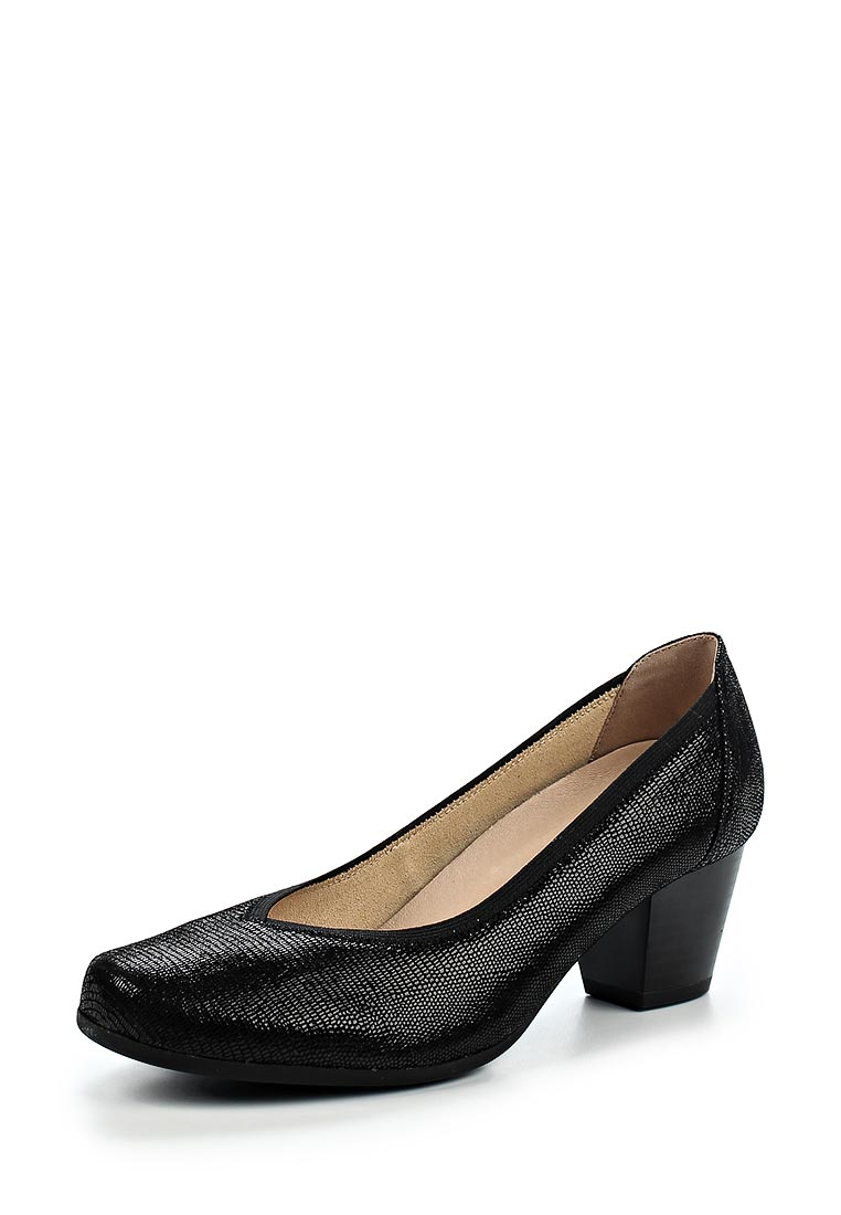 Женские туфли Caprice 9-9-22301-20-010