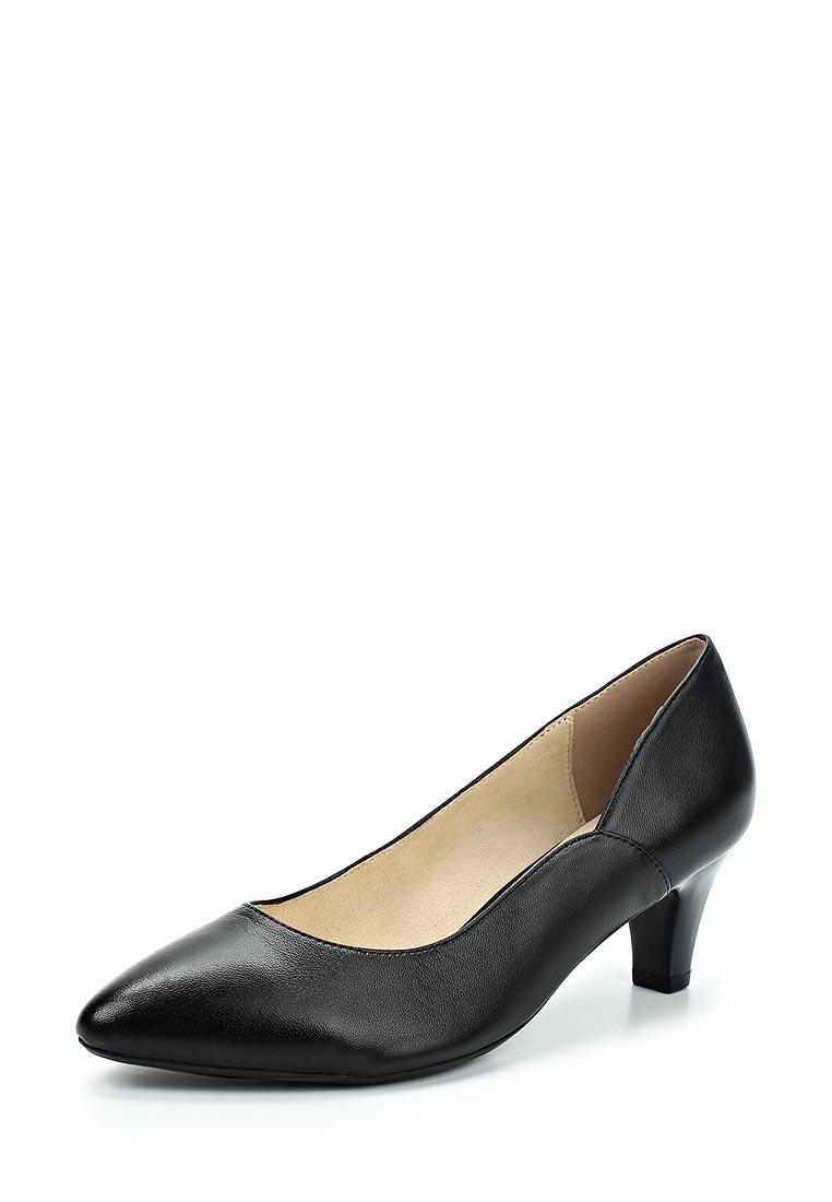 Женские туфли Caprice 9-9-22401-20-022