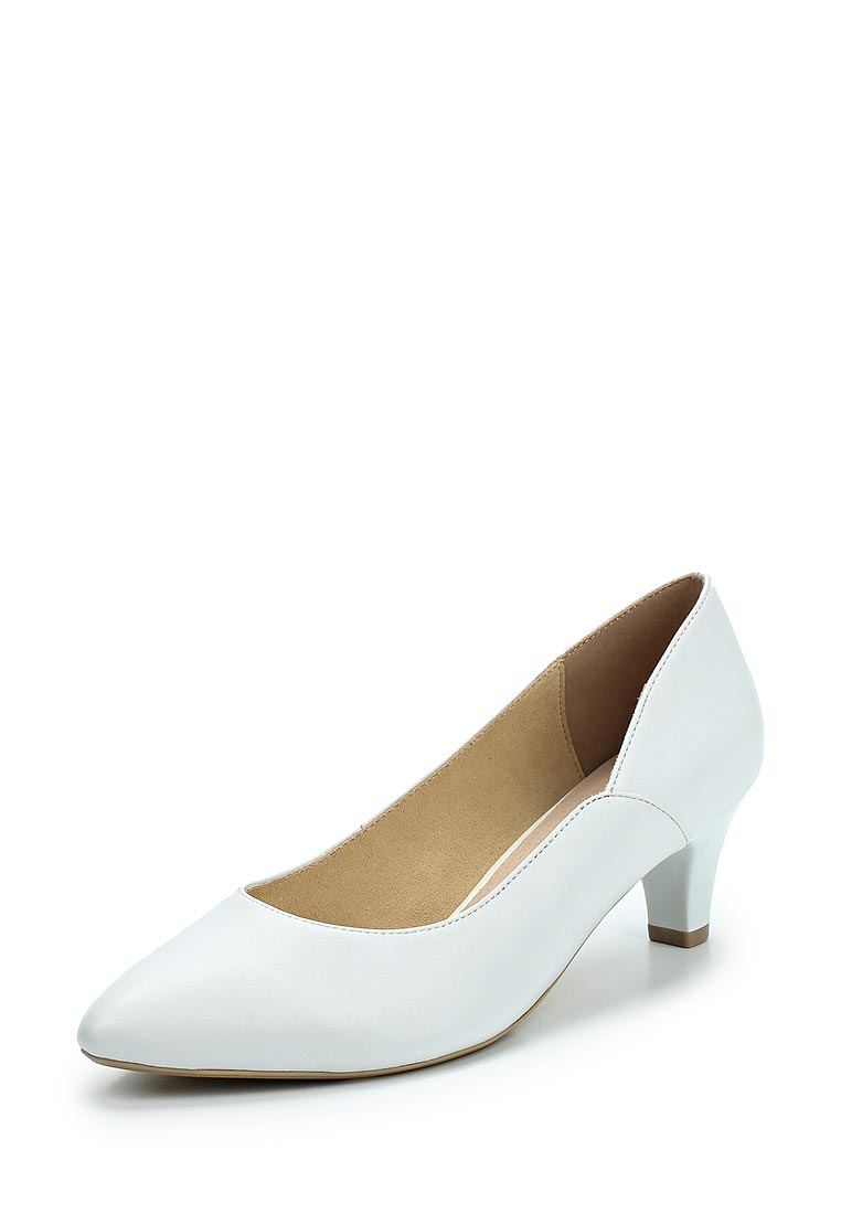 Женские туфли Caprice 9-9-22401-20-102