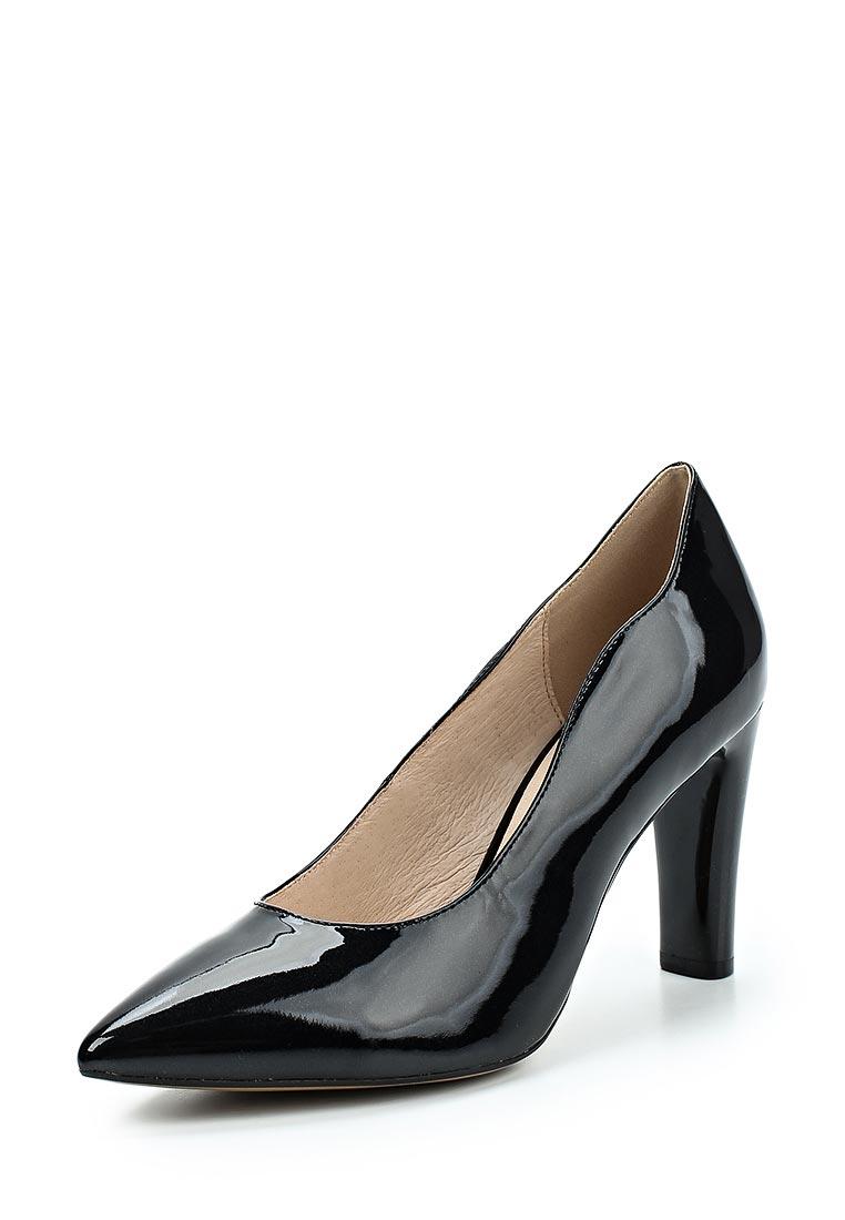 Женские туфли Caprice 9-9-22402-20-018