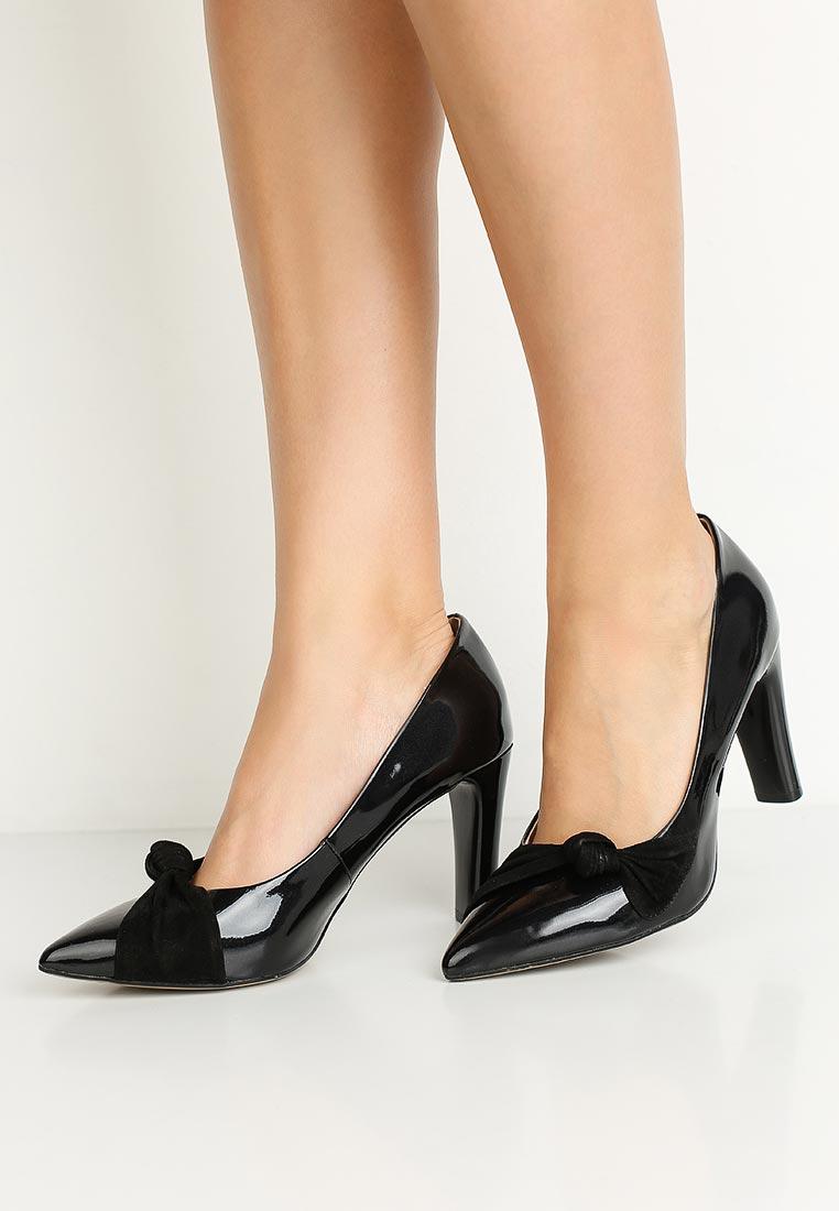 Женские туфли Caprice 9-9-22403-20-019: изображение 5