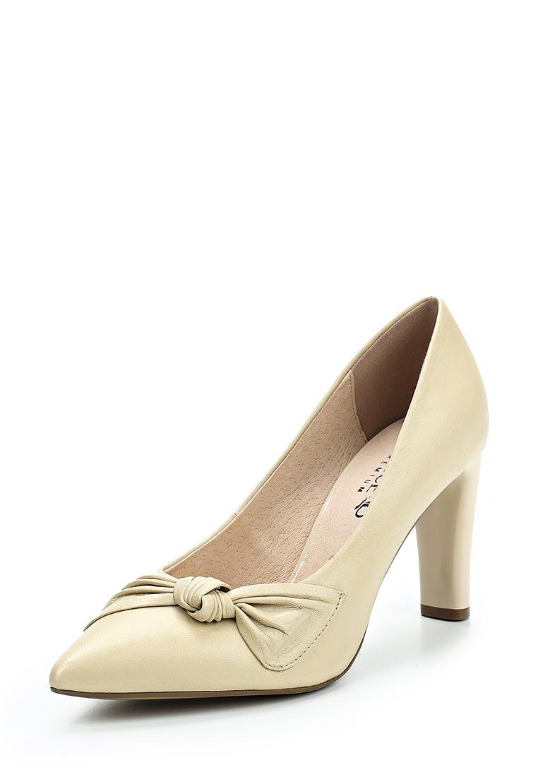 Женские туфли Caprice 9-9-22403-20-127