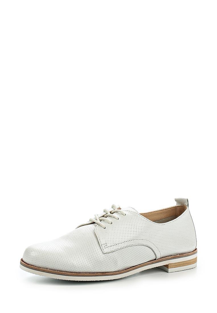 Женские ботинки Caprice 9-9-23200-20-139