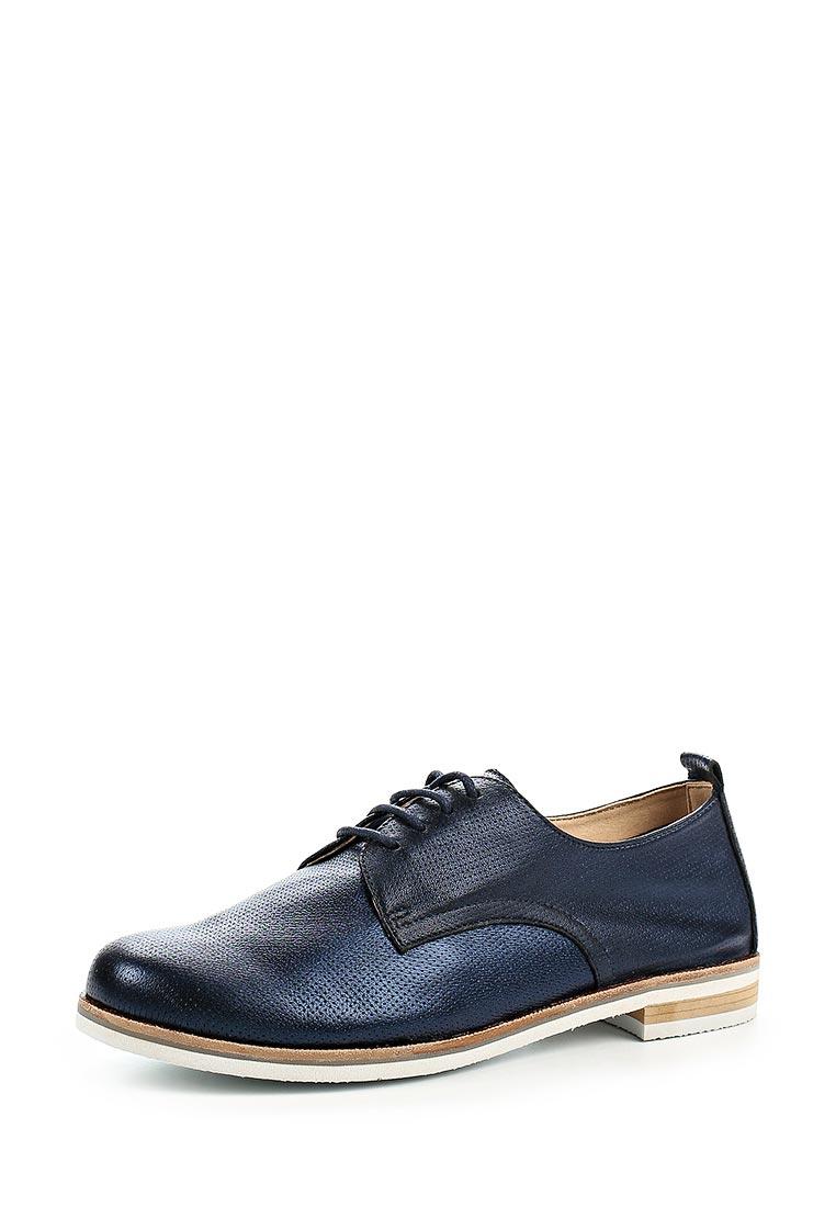 Женские ботинки Caprice 9-9-23200-20-807