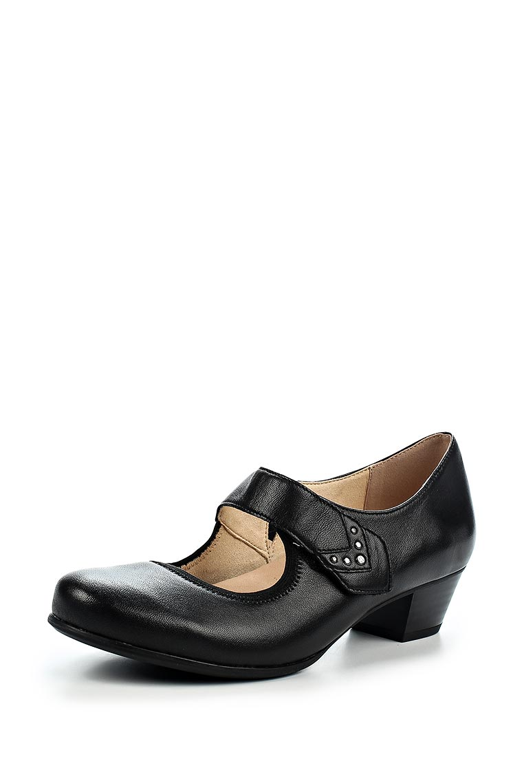 Женские туфли Caprice 9-9-24301-20-022