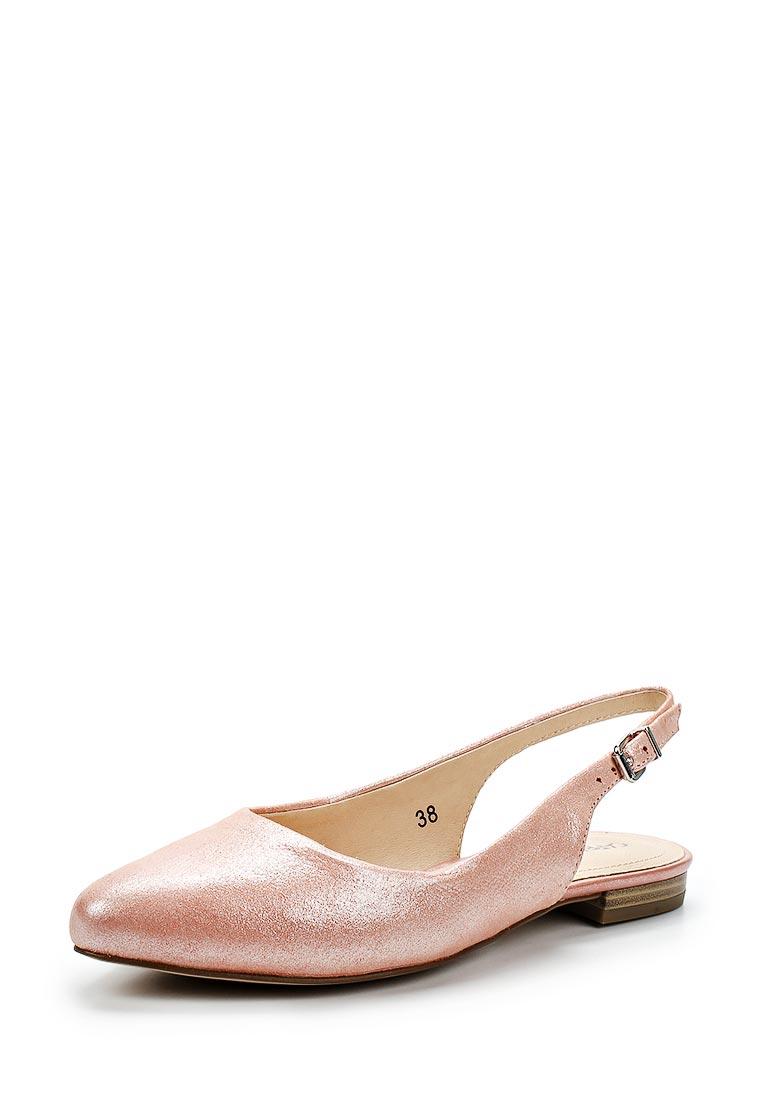 Женские туфли Caprice 9-9-29402-20-650