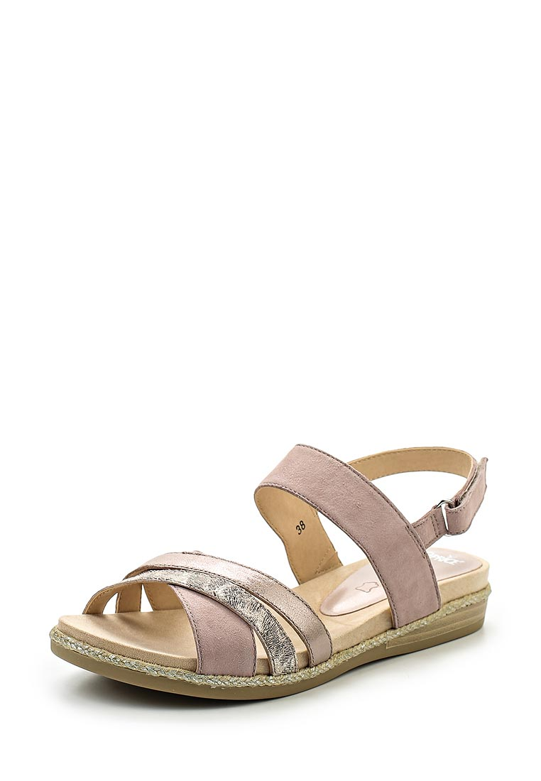 Женские сандалии Caprice 9-9-28103-28-514