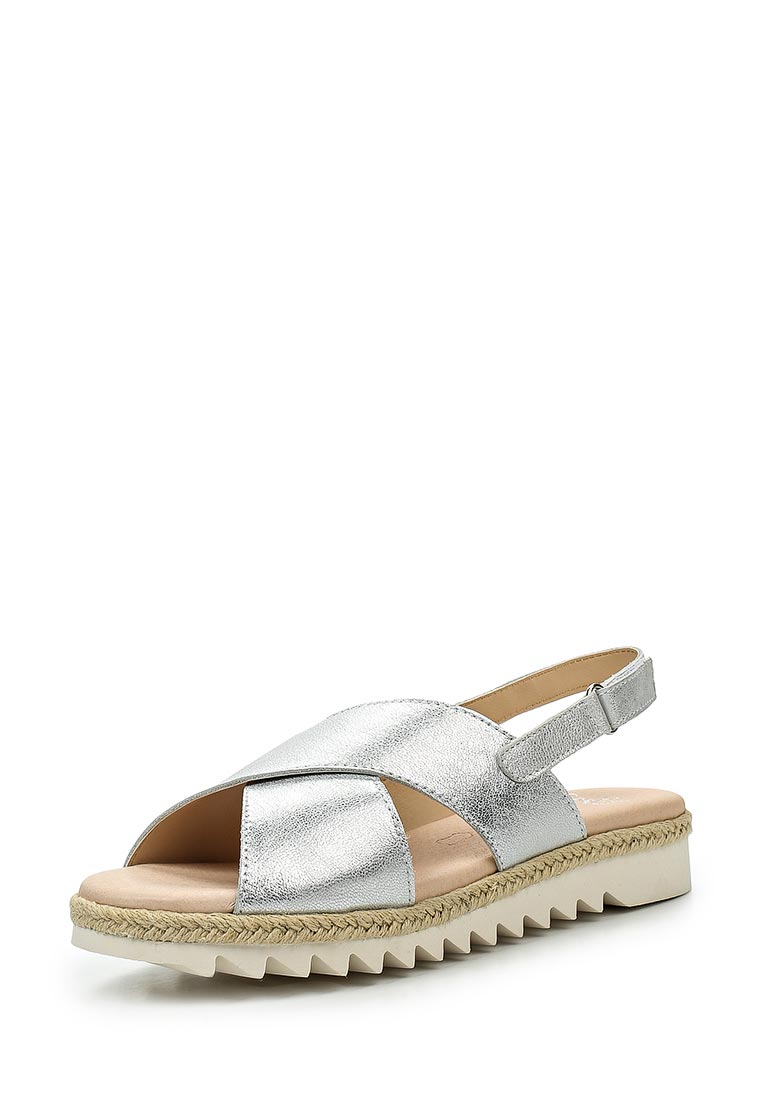Женские сандалии Caprice 9-9-28614-38-920