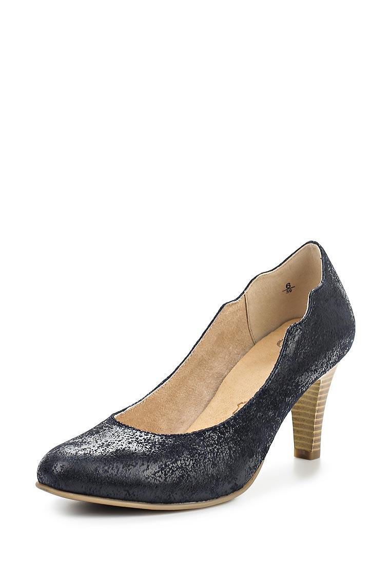 Женские туфли Caprice 9-9-22406-28-857