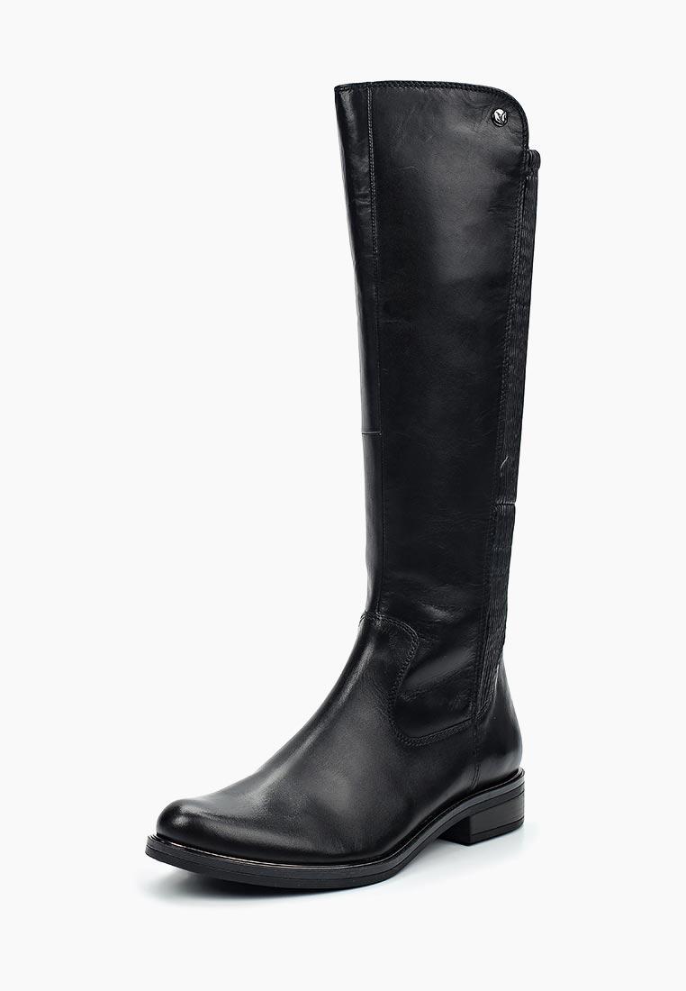 Женские сапоги Caprice 9-9-25515-29-022