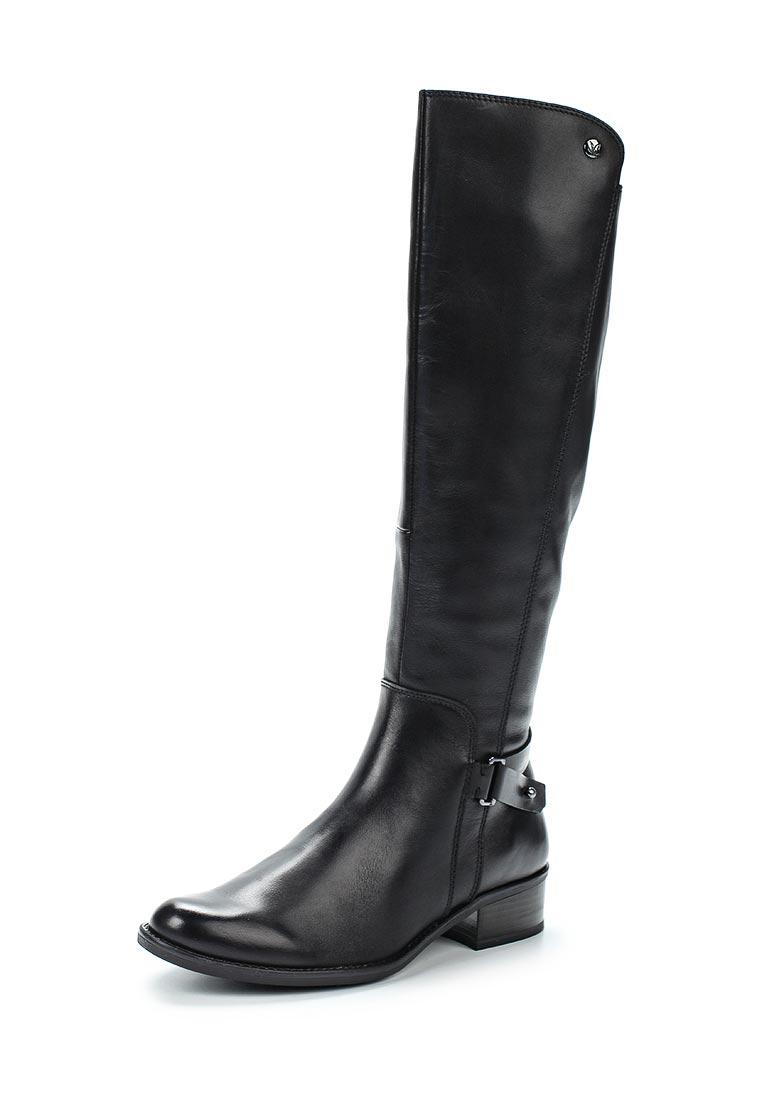 Женские сапоги Caprice 9-9-25523-29-022