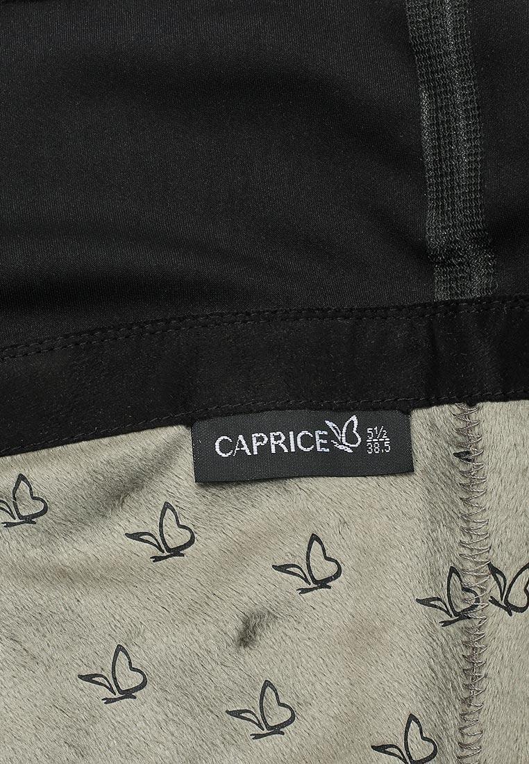Ботфорты Caprice 9-9-25526-29-019: изображение 5