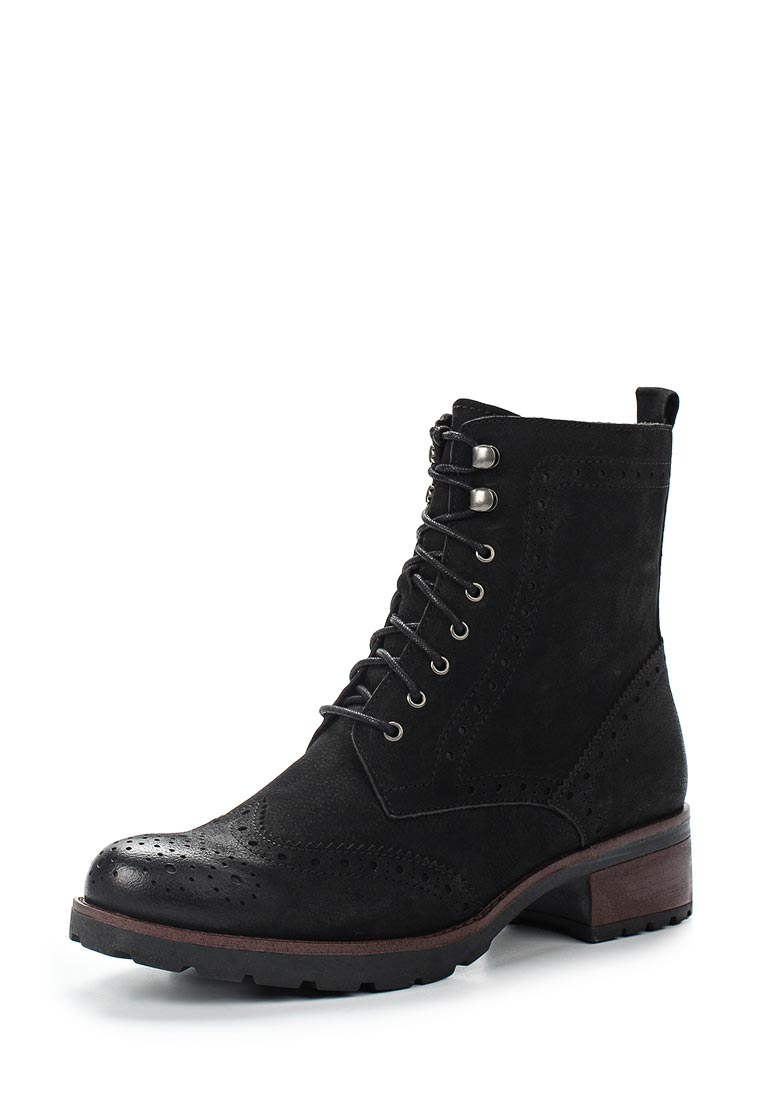 Женские ботинки Caprice 9-9-26210-29-008