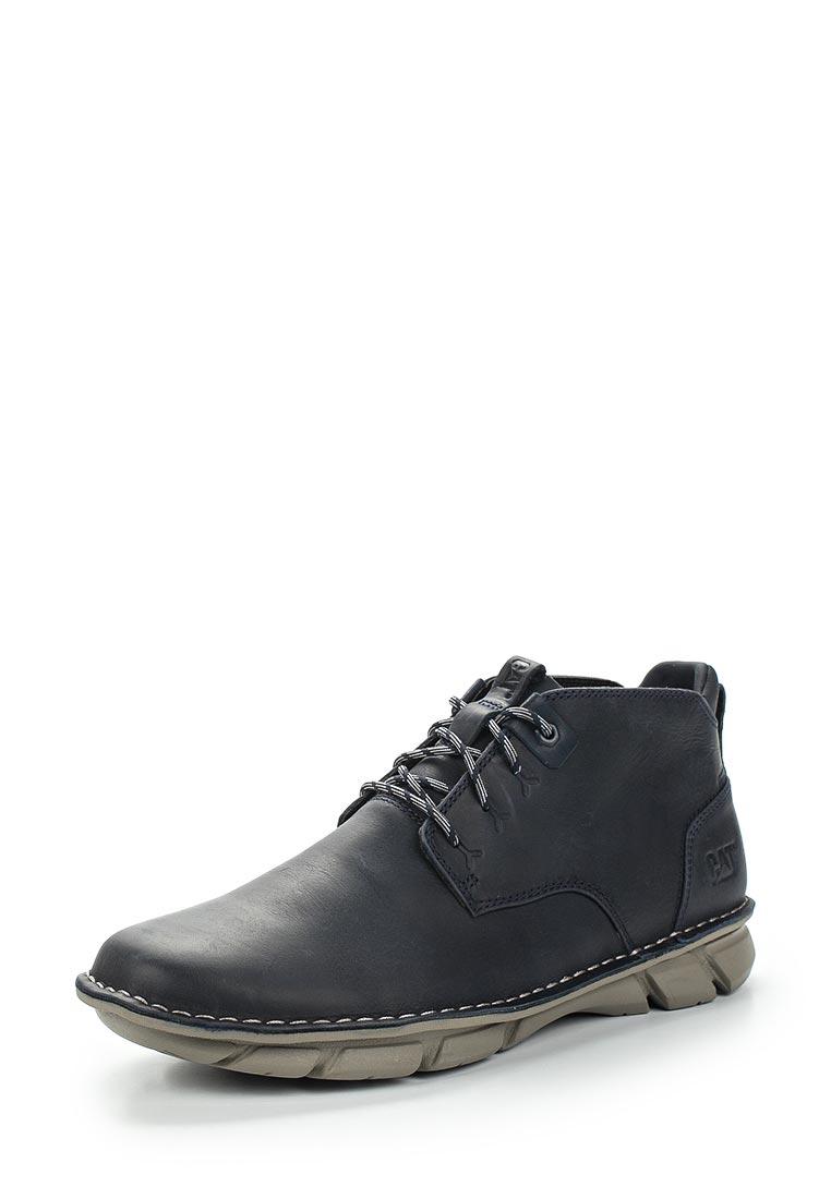 Мужские ботинки Caterpillar P722416