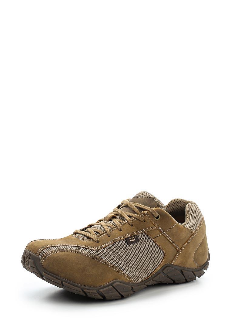 Мужские кроссовки Caterpillar P722151