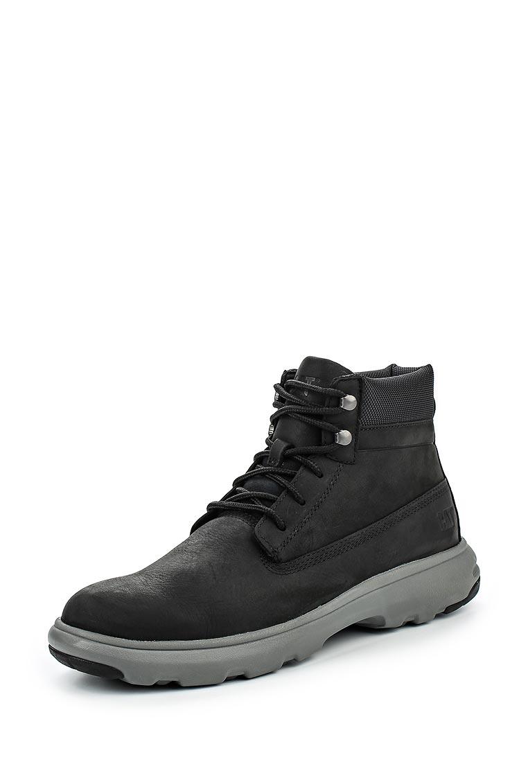 Мужские ботинки Caterpillar P720720