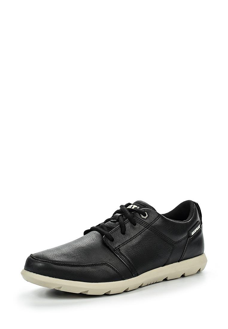 Спортивные мужские ботинки Caterpillar P720085
