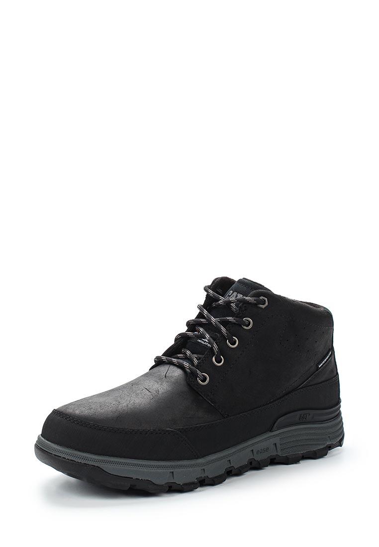 Мужские ботинки Caterpillar P721730