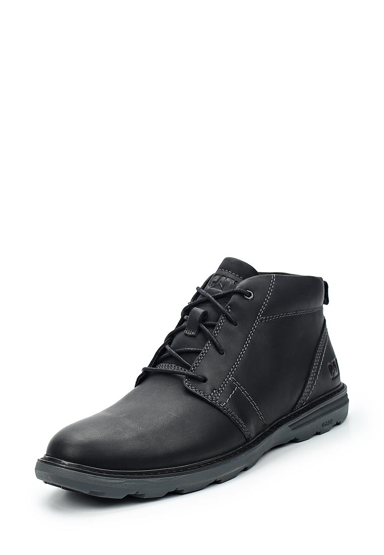 Мужские ботинки Caterpillar P721897