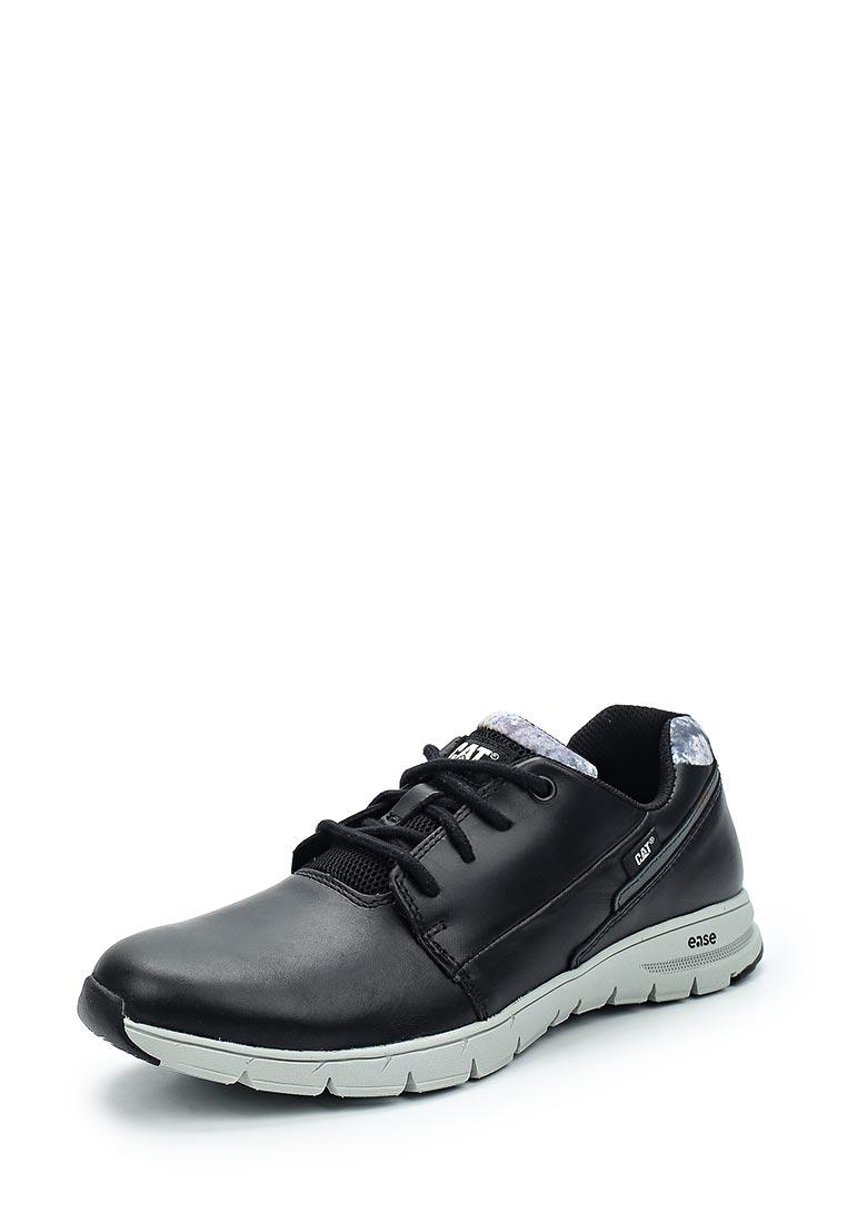 Женские ботинки Caterpillar P309838