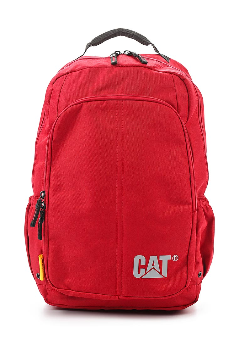 Рюкзак Caterpillar 83514