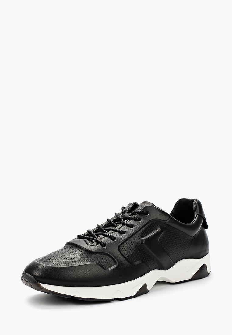 Мужские кроссовки Calipso (Калипсо) 002-01-SD-01-KK