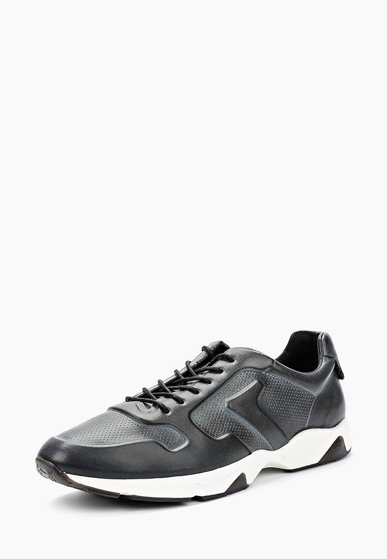 Мужские кроссовки Calipso (Калипсо) 002-01-SD-16-KK
