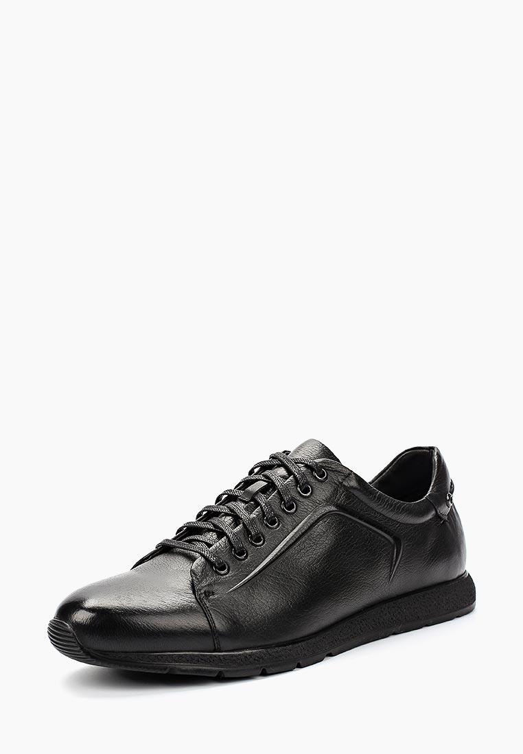 Мужские кроссовки Calipso (Калипсо) 256-05-KZ-01-KT