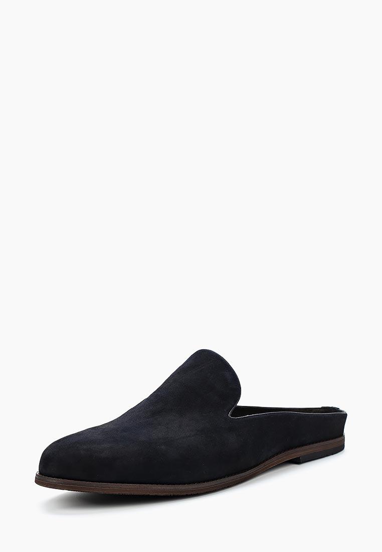 Мужские сандалии Calipso (Калипсо) 269-01-KZ-16-VK