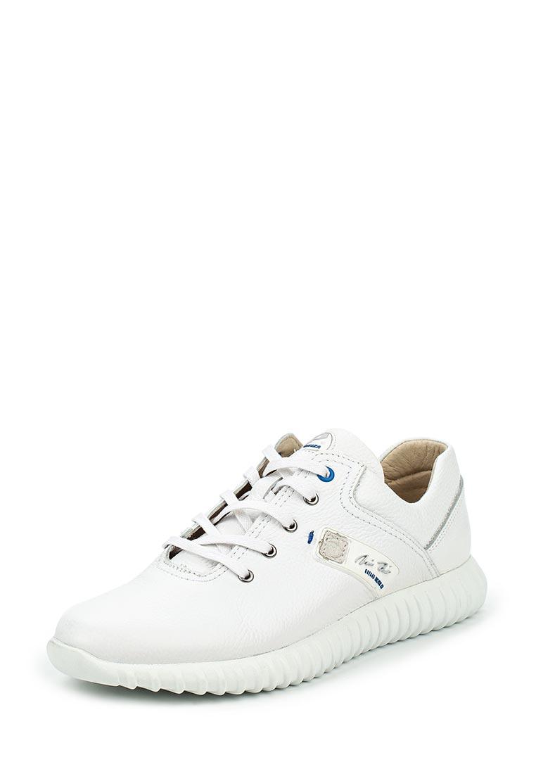 Мужские кроссовки Calipso (Калипсо) 821-01-RSH-06-KK