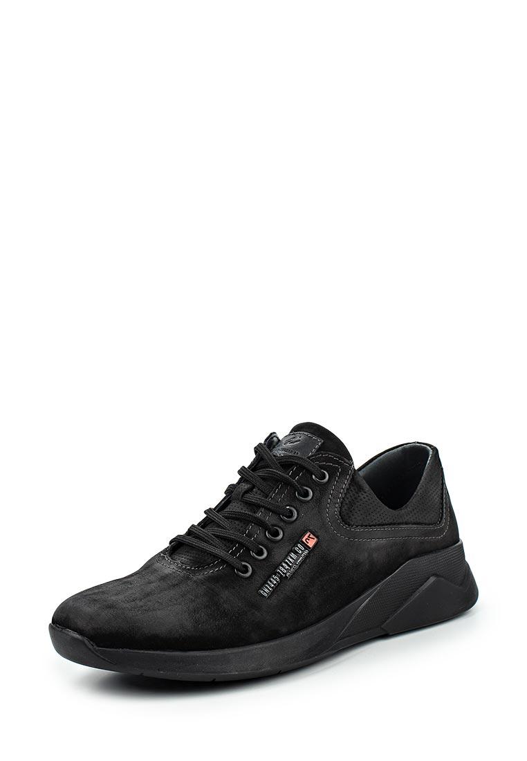 Мужские кроссовки Calipso (Калипсо) 820-01-RSH-01-NK