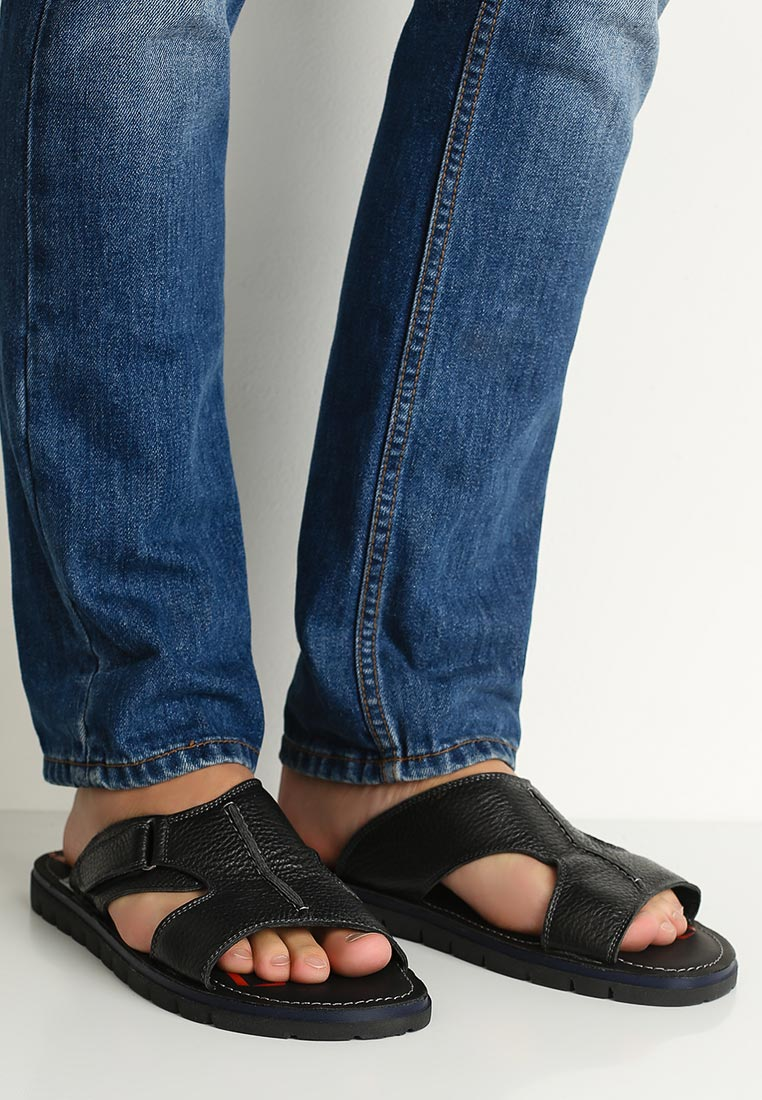 Мужские сандалии Calipso (Калипсо) 509-04-RMG-01-KK