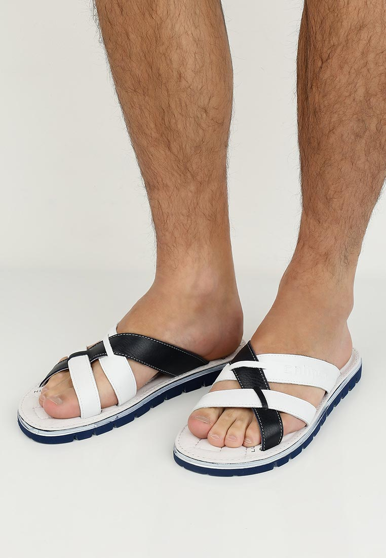 Мужские сандалии Calipso (Калипсо) 504-06-RIS-06-KK