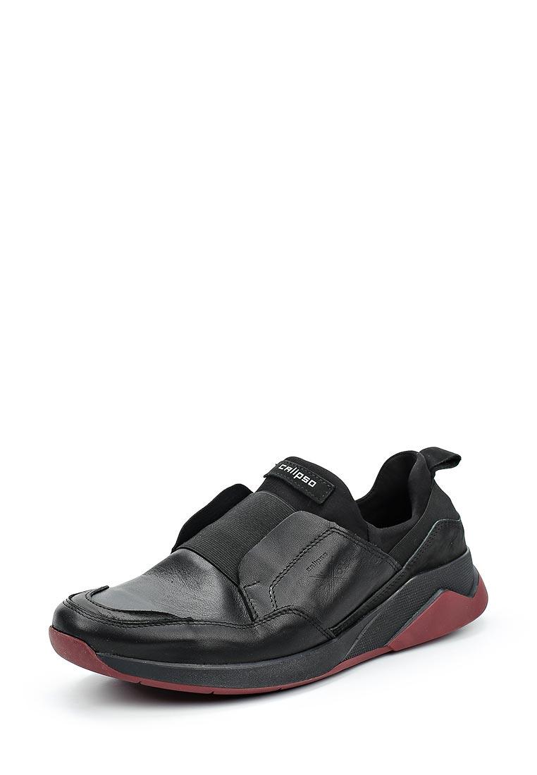 Мужские кроссовки Calipso (Калипсо) 229-01-RSH-01-KT
