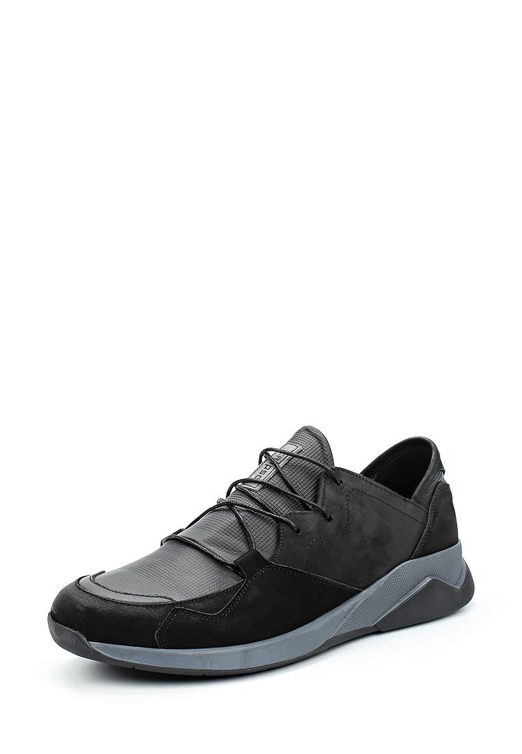 Мужские кроссовки Calipso (Калипсо) 229-02-RSH-01-KK