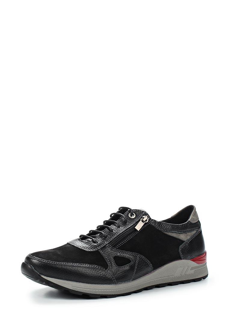 Мужские кроссовки Calipso (Калипсо) 403-01-RMN-01-NK
