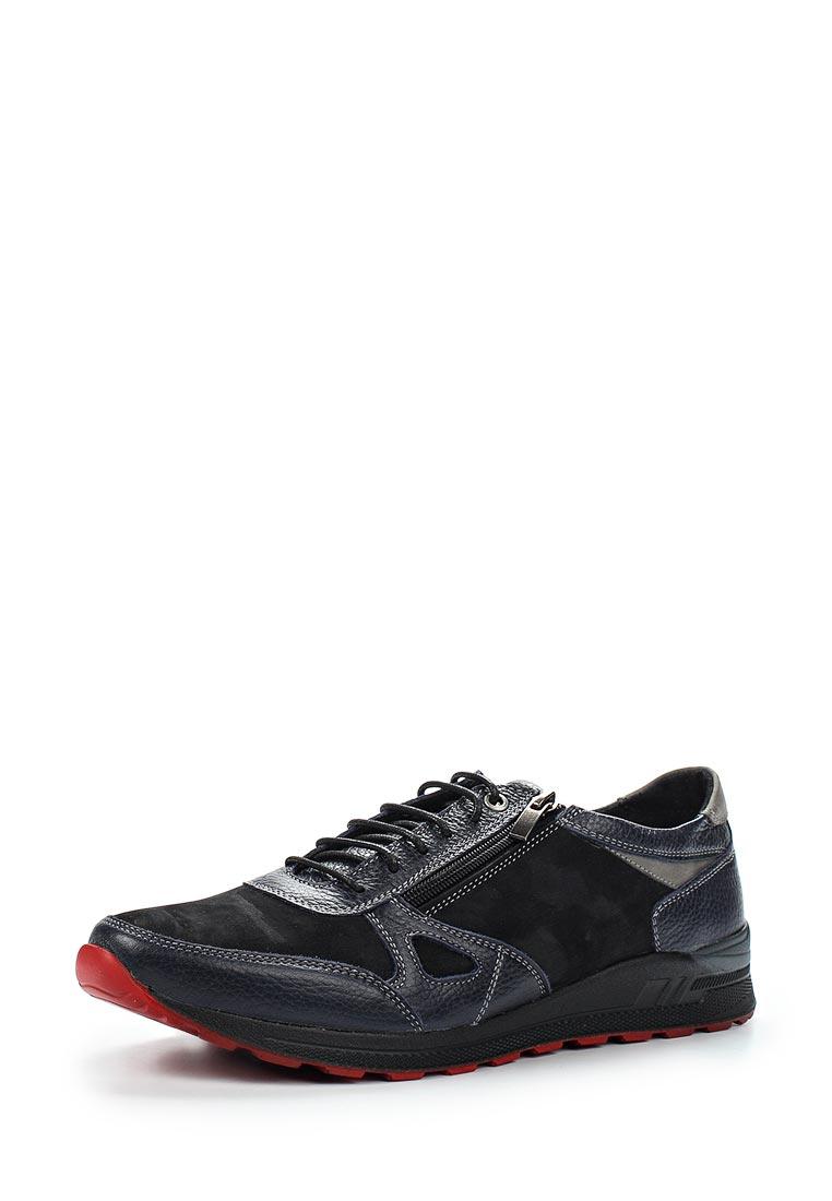 Мужские кроссовки Calipso (Калипсо) 403-01-RMN-16-NK