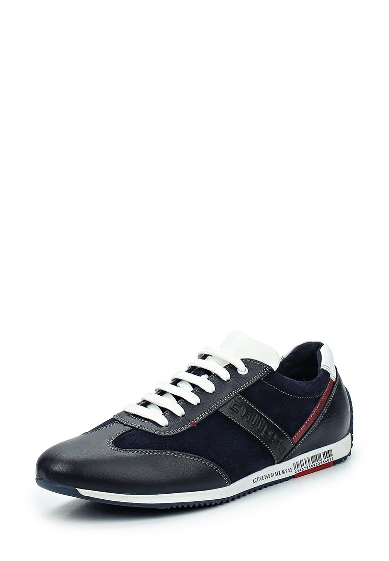 Мужские кроссовки Calipso (Калипсо) 709-01-RIS-16-KK