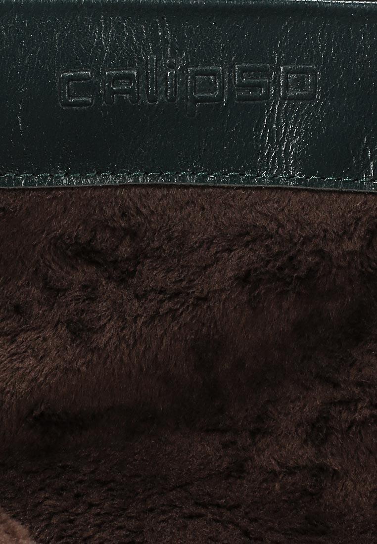 Полусапоги Calipso (Калипсо) 315-06-FX-07-VB: изображение 10