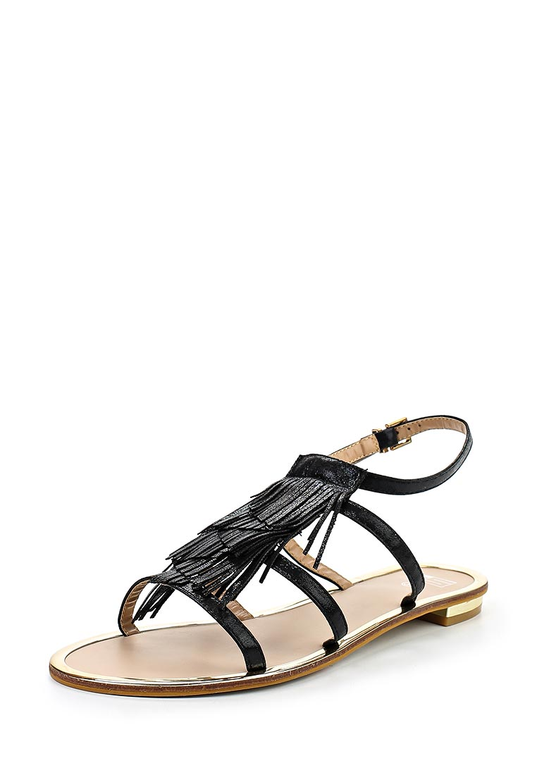 Женские сандалии Calipso (Калипсо) 213-03-HF-01-PP