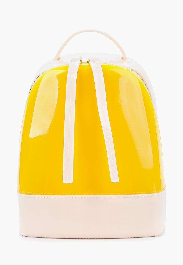Городской рюкзак Calipso (Калипсо) 010-142888-371