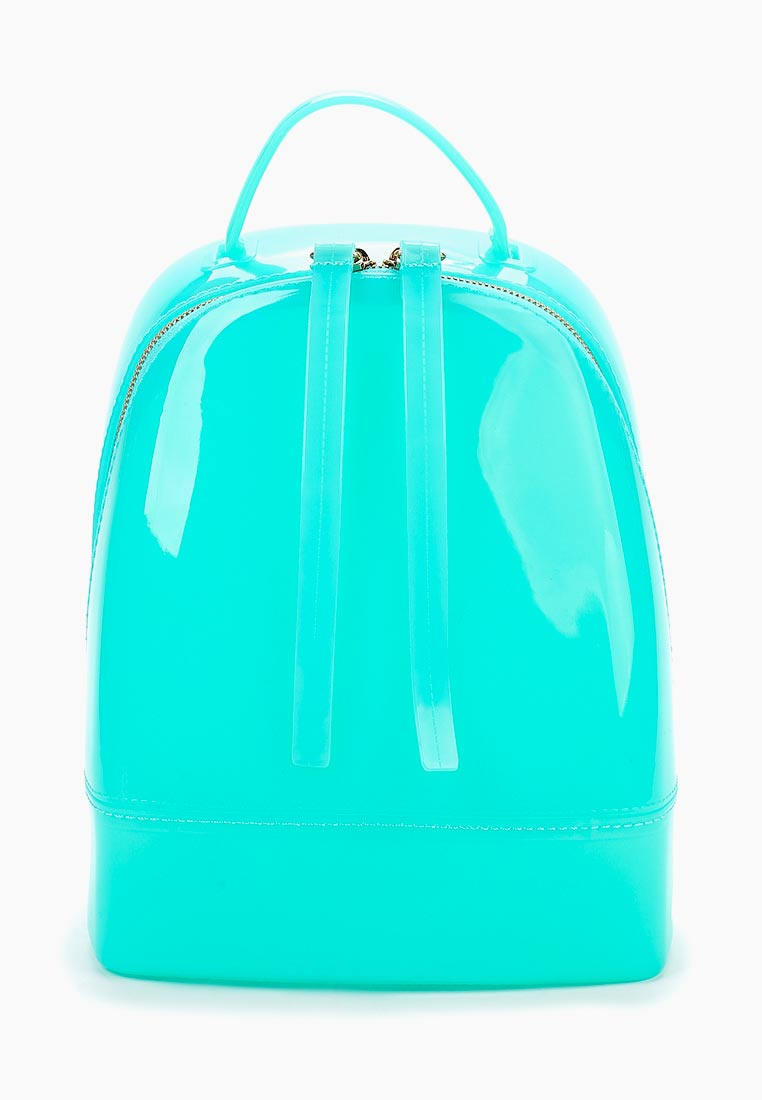 Городской рюкзак Calipso (Калипсо) 011-172888-371