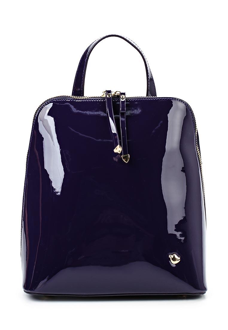 Городской рюкзак Calipso (Калипсо) 694-201286-231