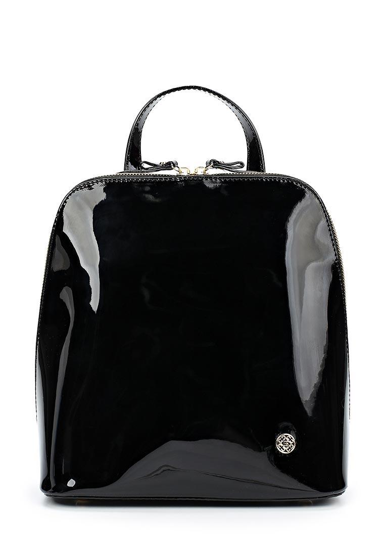 Городской рюкзак Calipso (Калипсо) 895-011288-231