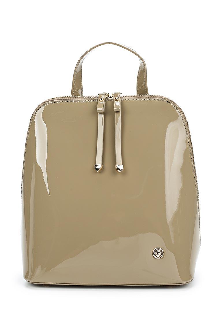 Городской рюкзак Calipso (Калипсо) 895-151288-231
