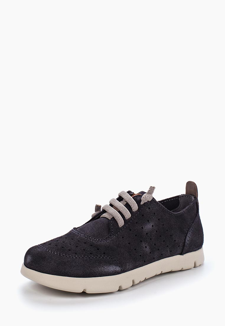 Ботинки для мальчиков Camper K800162-002