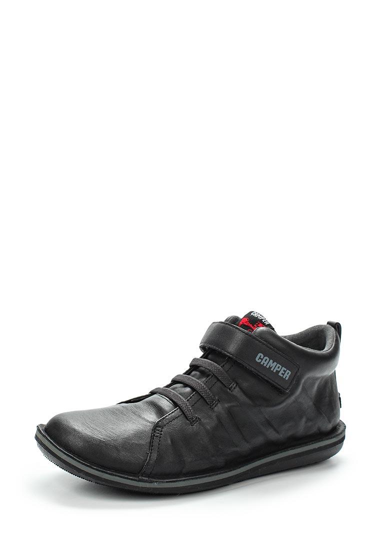 Ботинки для мальчиков Camper K900051-004