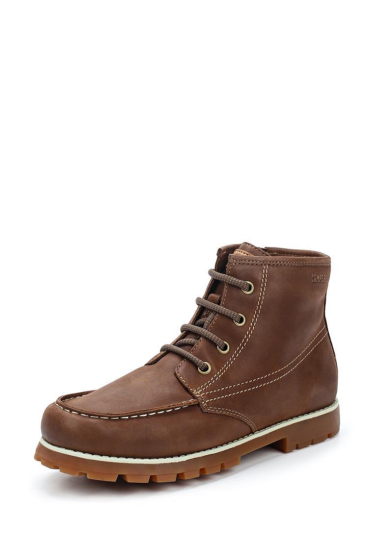 Ботинки для мальчиков Camper K900093-001
